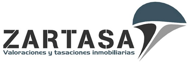 Logo registro Quienes somos: Tu inmobiliaria en Valladolid