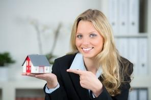 Agentes inmobiliarios especialistas en Valladolid