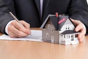 ¿Subirá el precio de la vivienda en Valladolid capital durante 2019?