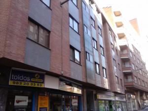 Alquilar un piso en Valladolid: ¿Tiene riesgos?