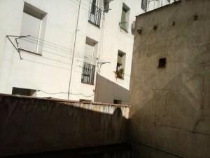 Comprar pisos en Valladolid: Evitar interiores
