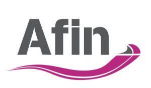 AFIN Inmobiliaria en Valladolid: 983 363919