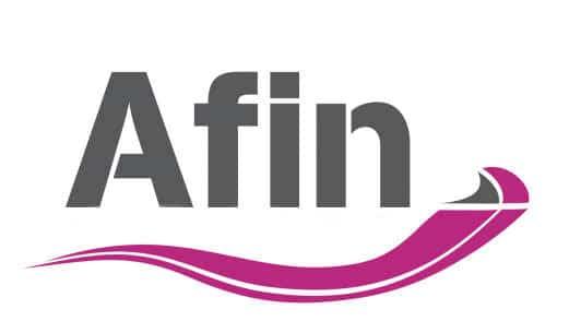 afin neutro Contactar con AFIN Valladolid