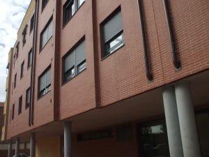 Inmobiliaria en Cigales