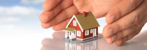 garantias de alquiler Alquiler Valladolid (ALVA): El plan del Ayuntamiento a través de VIVA para viviendas, no es viable