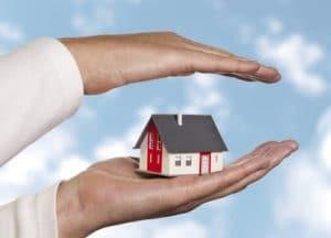 Seguridad para el alquiler de viviendas