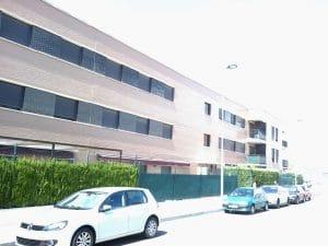 260720133892 Datos para vender en cualquier zona de Valladolid y alfoz