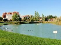 Inmobiliaria en Laguna de Duero