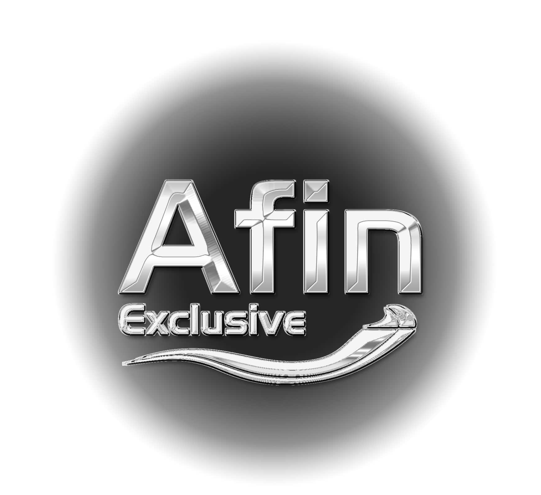 AFIN inmobiliaria exclusiva