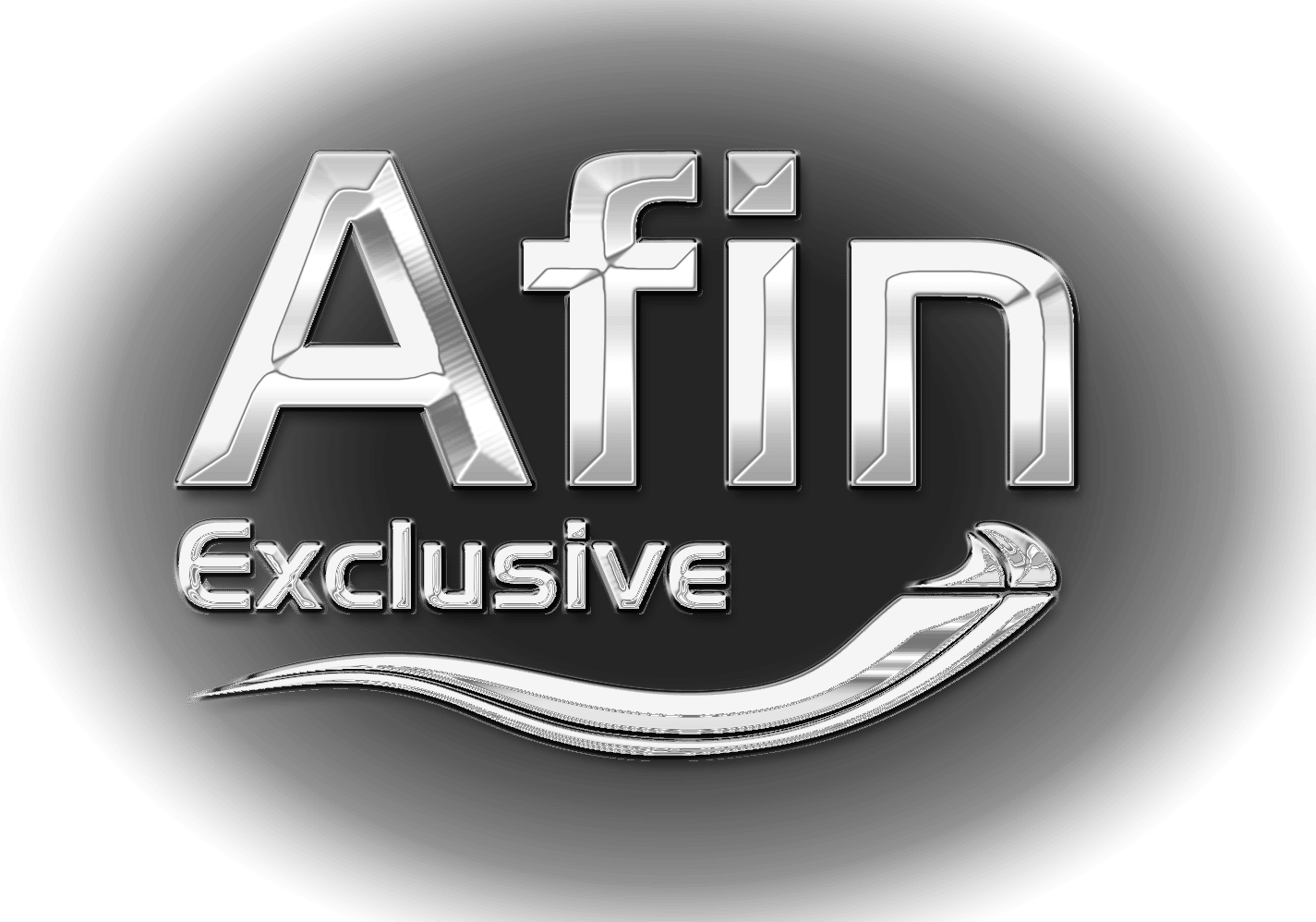 AFIN Exclusive: Inmobiliaria en Valladolid