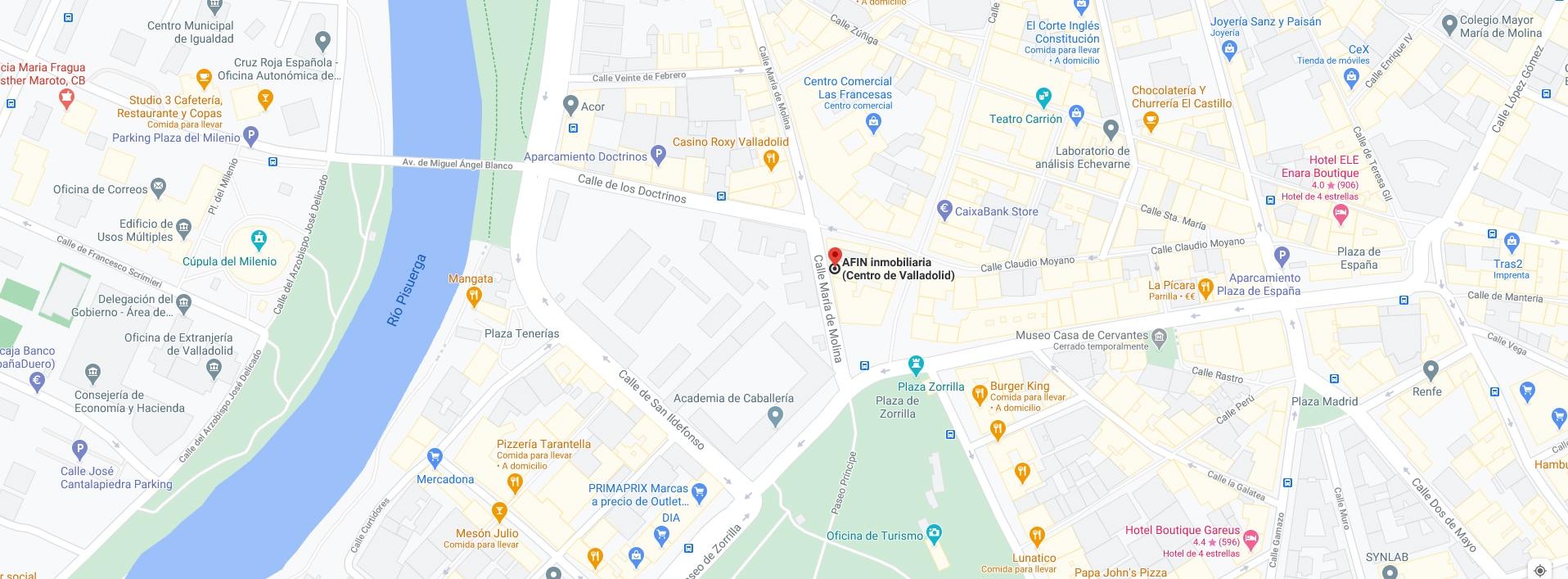 Mapa-AFIN-centro